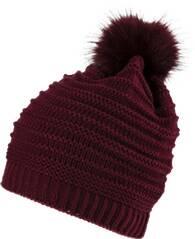 FIREFLY Damen Mütze Madita II