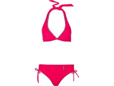 FIREFLY Damen Bikini Arona Pink