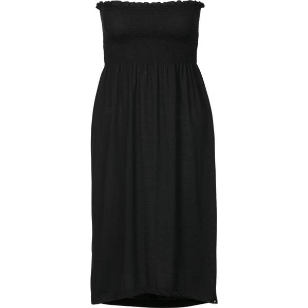 FIREFLY Damen Kleid AFIRA I