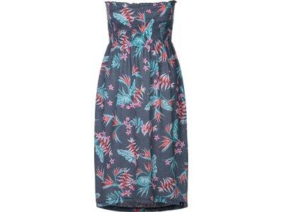 FIREFLY Damen Kleid AFIRA I Bunt