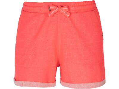FIREFLY Damen Shorts EILEEN II Pink