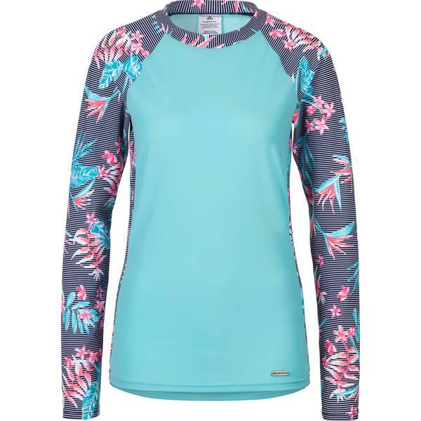 FIREFLY Damen Shirt MINA