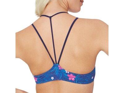FIREFLY DamenBikini FLR1 Sevim Blau