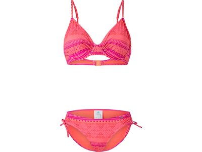 FIREFLY Damen Bikini Sabina Pink