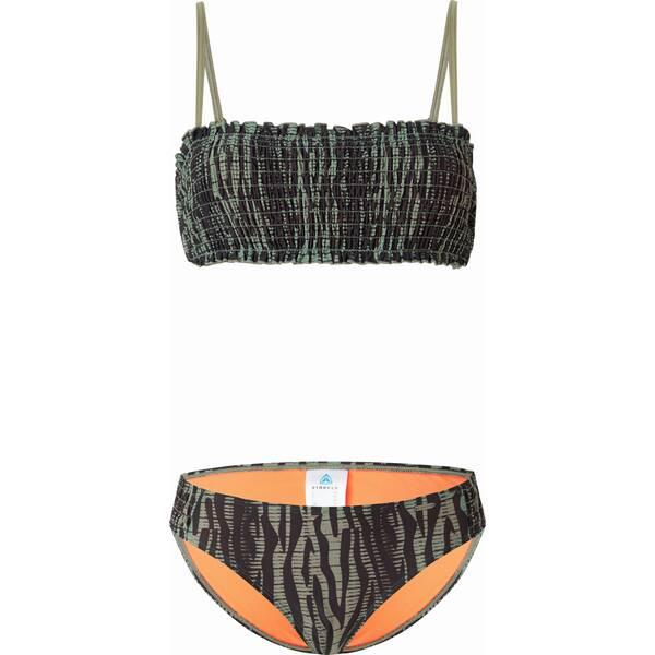 FIREFLY Damen Bikini GMT4 Salana