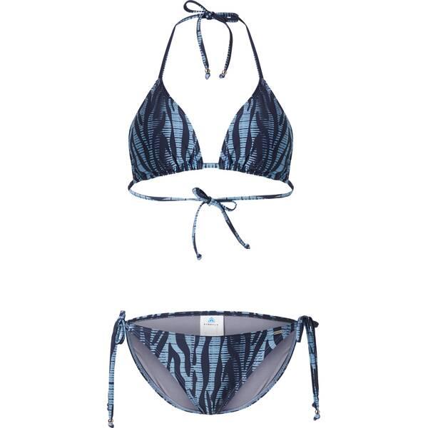 FIREFLY Damen Bikini GMT4 Sandrine