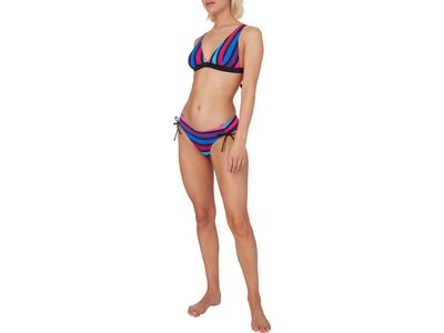 FIREFLY Damen Bikini Sandy Blau
