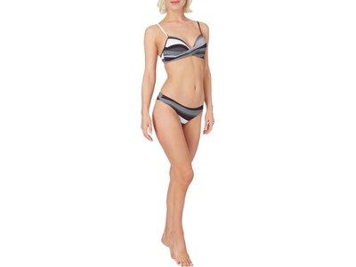 FIREFLY Damen Bikini STRP4 Sandra Schwarz