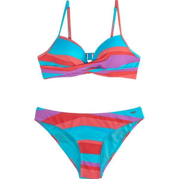 FIREFLY Damen Bikini STRP4 Sandra