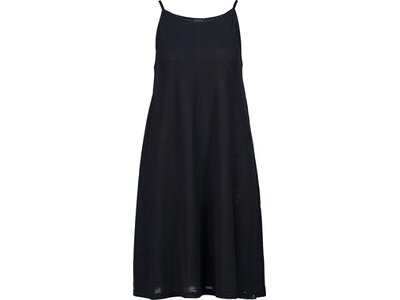 FIREFLY Damen Kleid Bona Schwarz