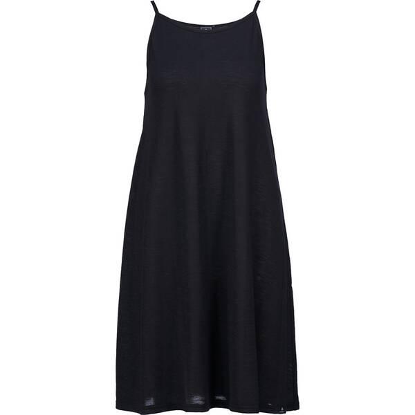 FIREFLY Damen Kleid Bona