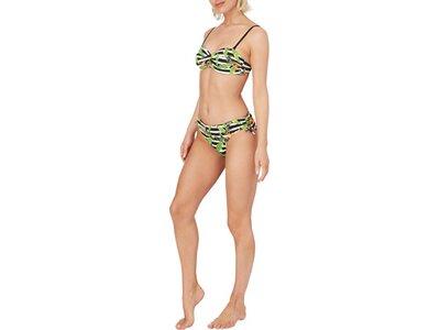 FIREFLY Damen Bikinioberteil Maggy Schwarz