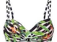 Vorschau: FIREFLY Damen Bikini-Oberteil Malisa