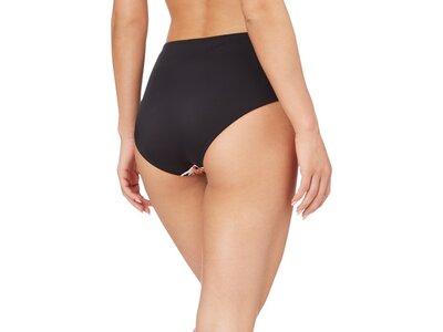 FIREFLY Damen Bikini-Oberteil Malisa Schwarz