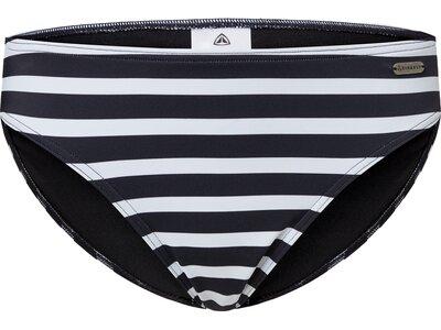 FIREFLY Damen Bikini-Hose Melly Schwarz