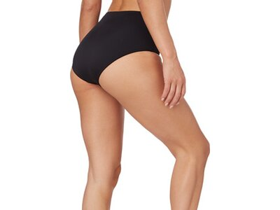 FIREFLY Damen Bikinihose Maria Schwarz