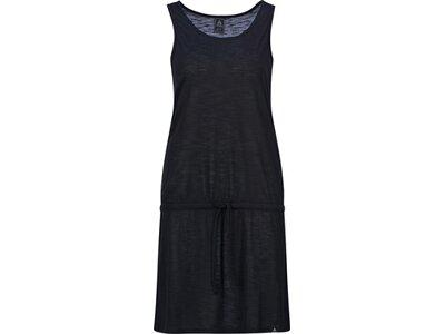 FIREFLY Damen Kleid Abini II Schwarz