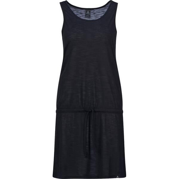 FIREFLY Damen Kleid Abini II
