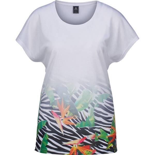 FIREFLY Damen Shirt Onna