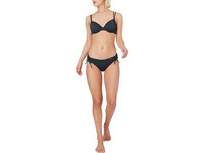 FIREFLY Damen Bikini STRC2 Shirin Schwarz