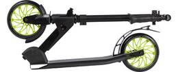 Vorschau: FIREFLY Scooter A 180 1.0