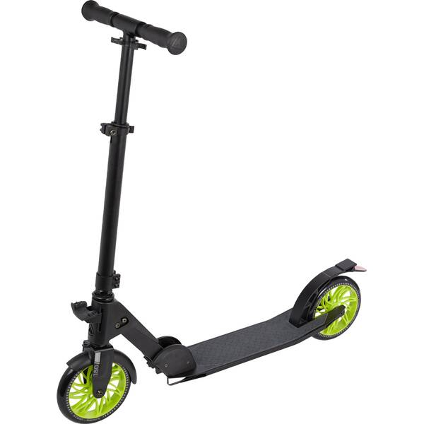 FIREFLY Scooter A 180 1.0