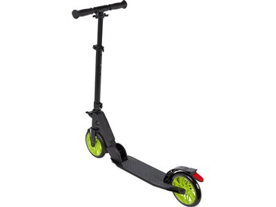 FIREFLY Scooter A 180 1.0 Schwarz