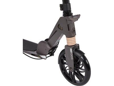 FIREFLY Scooter A 200 1.0 Braun