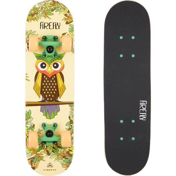 FIREFLY Skateboard SKB 105