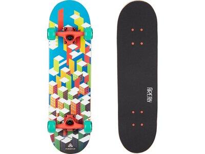 FIREFLY Skateboard SKB 305 Grün