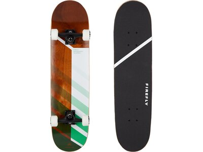 FIREFLY Skateboard SKB 705 Grün