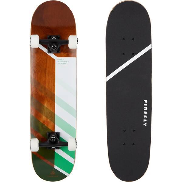 FIREFLY Skateboard SKB 705