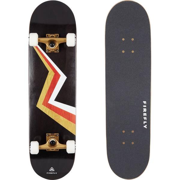 FIREFLY Skateboard SKB 905