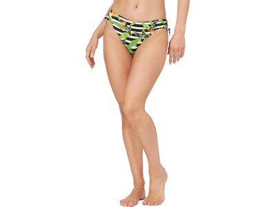 FIREFLY Damen Bikini-Hose Ella Schwarz