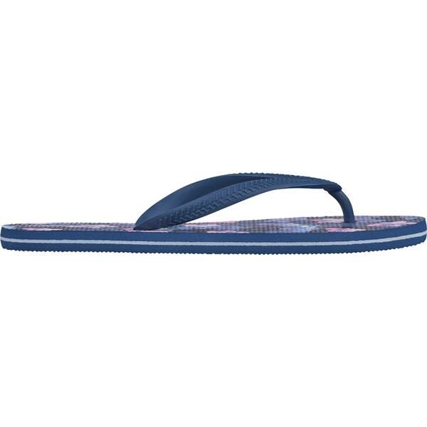 FIREFLY Damen Flip Flops Madera D11