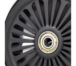 Vorschau: FIREFLY Scooter-Rollen PU Wheels 100/120mm