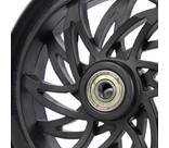 Vorschau: FIREFLY Scooter-Rollen PU Wheels 145mm 1.0