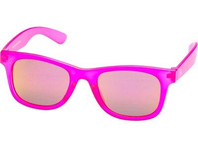 FIREFLY Kinder Sonnenbrille POPULAR JR T5687 Pink