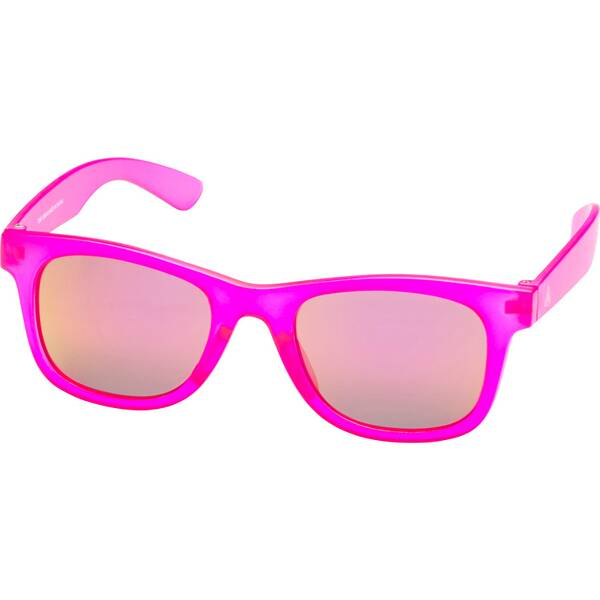 FIREFLY Kinder Sonnenbrille POPULAR JR T5687