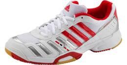 Vorschau: ADIDAS Damen Handballschuhe Ind-Schuh Speedcourt 5 W
