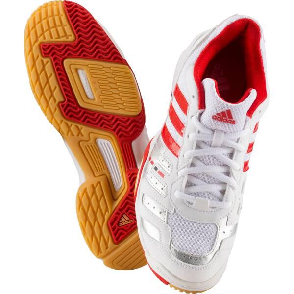 5 Adidas Damen Handballschuhe Ind Speedcourt Schuh W erdxQoCBW