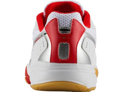 ADIDAS Damen Handballschuhe Ind-Schuh Speedcourt 5 W Weiß