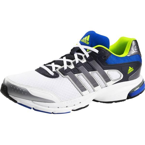 ADIDAS Herren Laufschuhe Run-Schuh Lightster Stability M