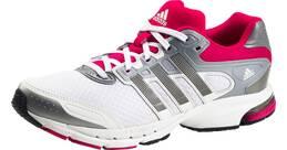 Vorschau: ADIDAS Damen Laufschuhe Lightster Stability
