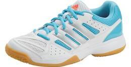 Vorschau: ADIDAS Damen Hallenschuhe Ind-Schuh Speedcourt 8