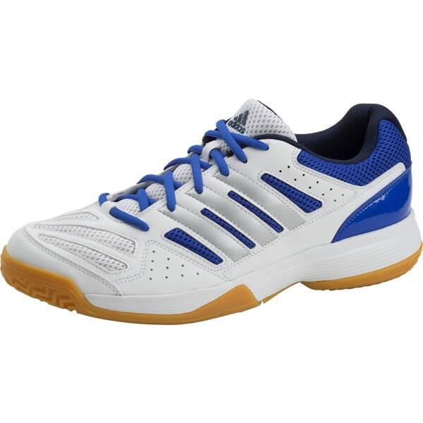 ADIDAS Herren Volleyballschuhe Ind-Schuh Speedcourt 8 M