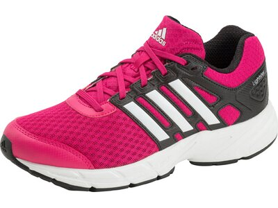 ADIDAS Kinder Laufschuhe Run-Schuh Lightster 2 xJ Pink