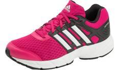 Vorschau: ADIDAS Kinder Laufschuhe Run-Schuh Lightster 2 xJ