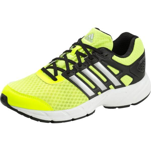 ADIDAS Kinder Laufschuhe Run-Schuh Lightster 2 xJ