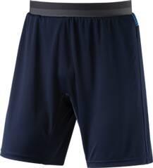 ADIDAS Herren Teamhose Shorts X
